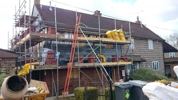 DSC_0775 - Airey houses