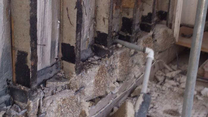 PRC Repairs Bristol - PRC Repairs Bristol