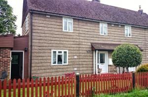 prc house types